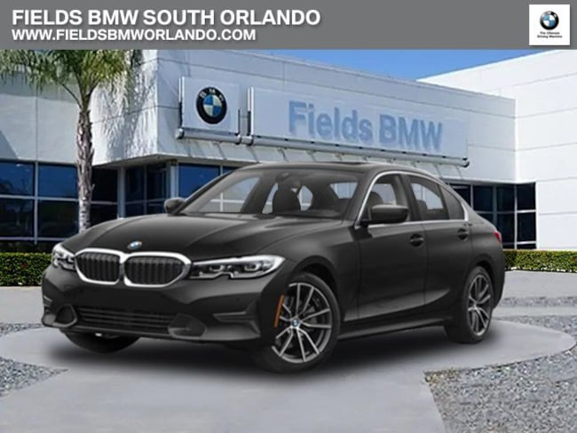2019 BMW 3 Series 330i Sedan DYNAMIC_PREF_LABEL_AUTO_NEW_DETAILS_INVENTORY_DETAIL1_ALTATTRIBUTEAFTER