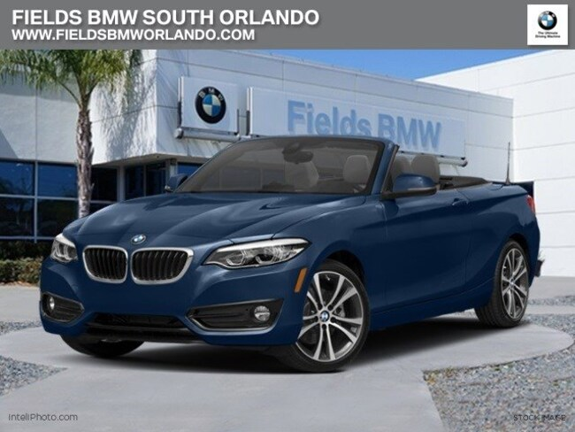 2019 BMW 2 Series 230i Convertible DYNAMIC_PREF_LABEL_AUTO_NEW_DETAILS_INVENTORY_DETAIL1_ALTATTRIBUTEAFTER