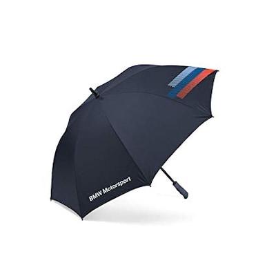BMW POCKET UMBRELLA