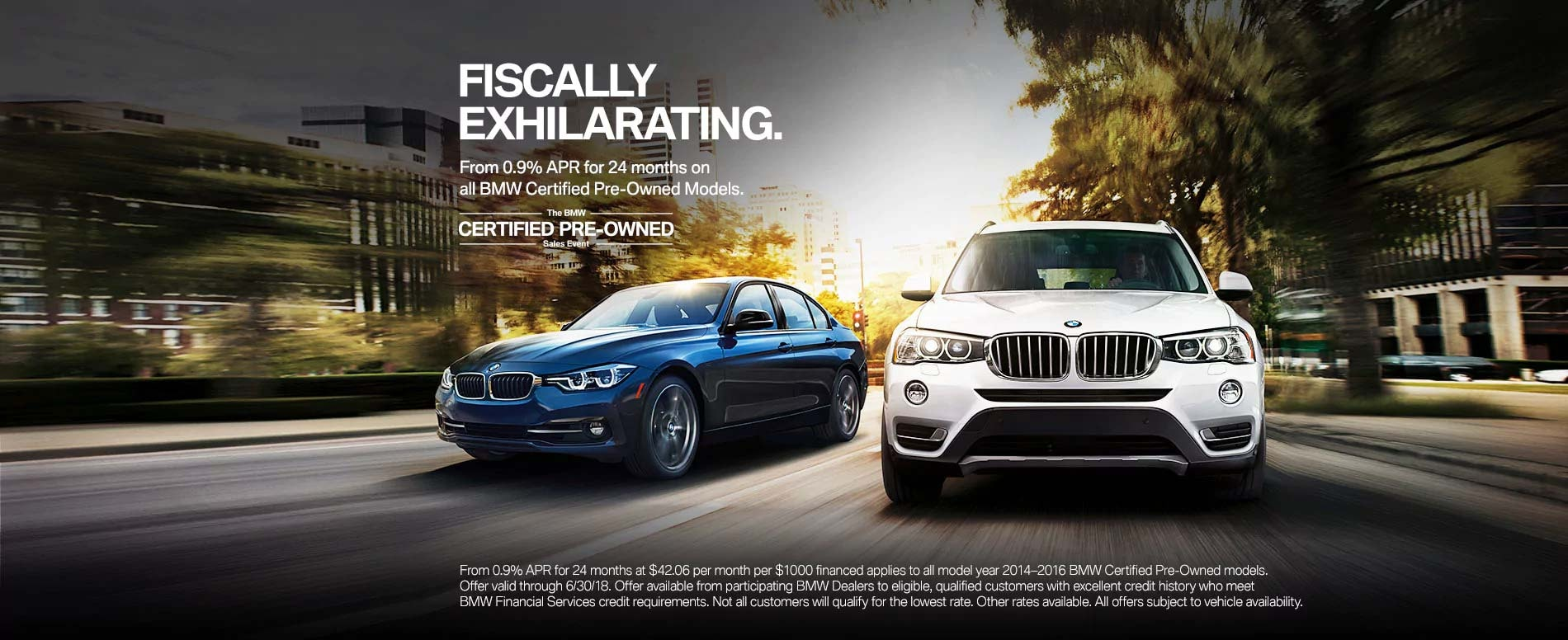 tampa auto riverview repossessions fl for cars used hillsborough loans sale county in bmw after
