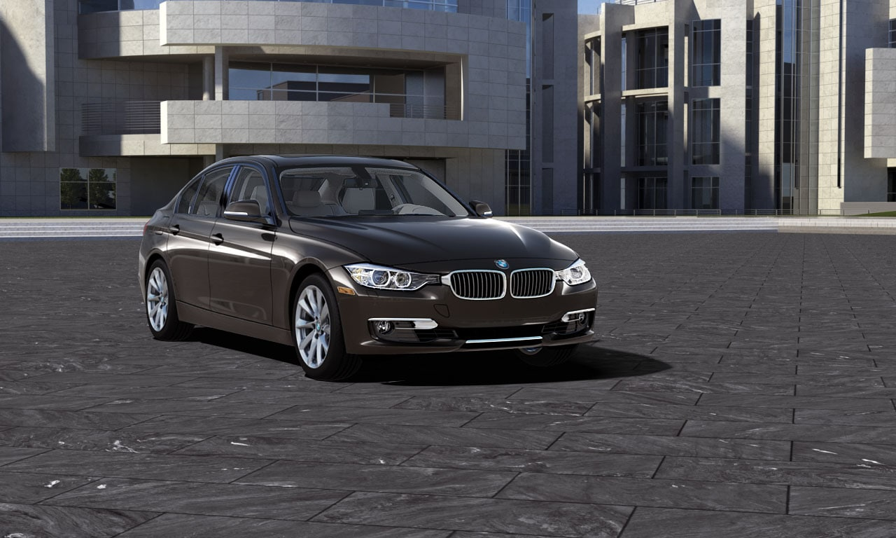 The 2014 BMW 320i Will Take Its Cues From The Highly Popular BMW 328i.  Under The Hood, Expect A 2 Liter Turbocharged Engine That Has An Output Of  180 ...
