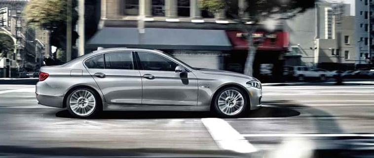 BMW Dealer Blog  2014 bmw 528i xdrive Blog Post List  Fields BMW