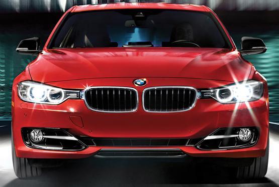 bmw dealer blog 2013 september blog post list fields. Cars Review. Best American Auto & Cars Review