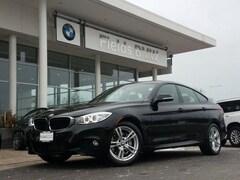Used 2016 BMW 3 Series Gran Turismo 5dr 335i Xdrive Gran Turismo AWD Gran Turismo