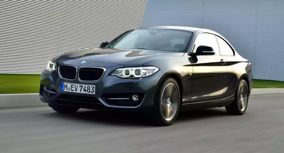 bmw dealer blog blog post list fields bmw northfield. Cars Review. Best American Auto & Cars Review