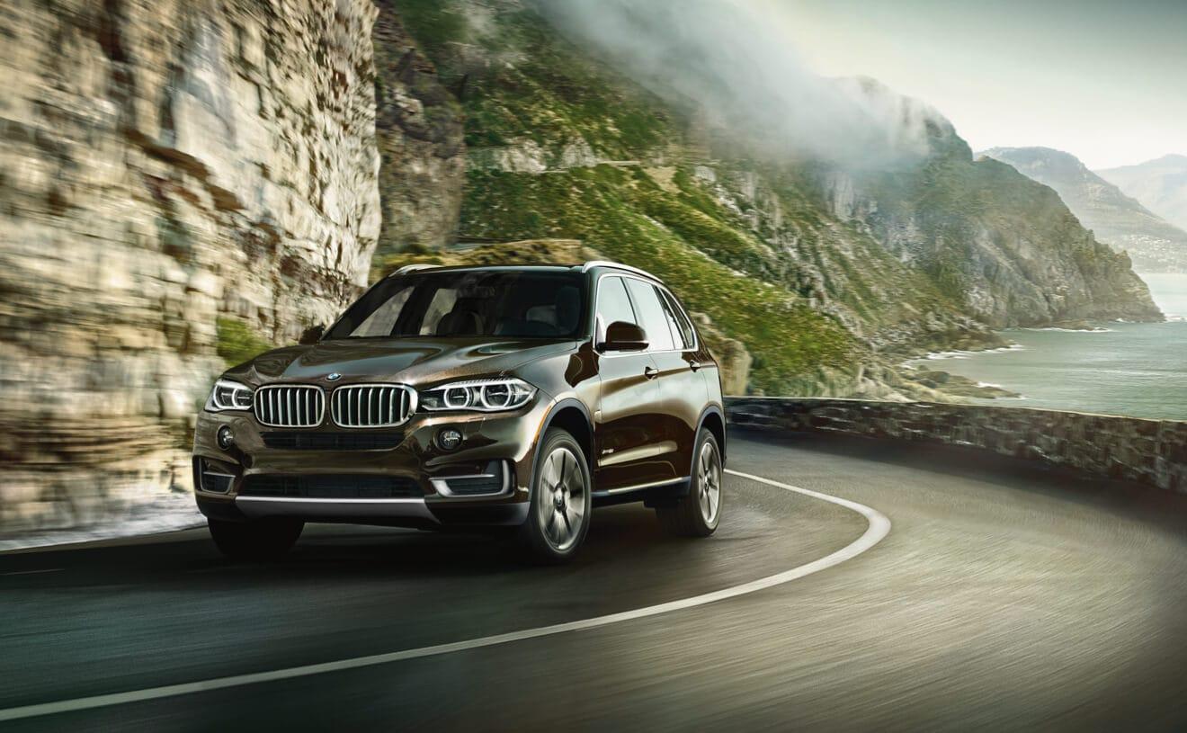 BMW Dealer Blog   bmw dealers serving deerfield Blog Post List