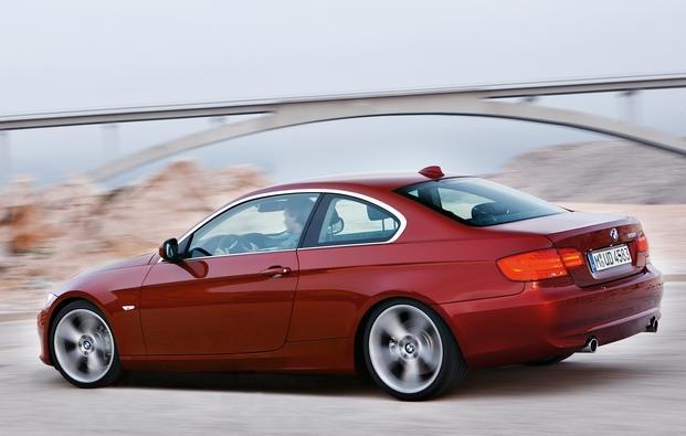 BMW Dealer Blog  fields bmw northfield Blog Post List  Fields