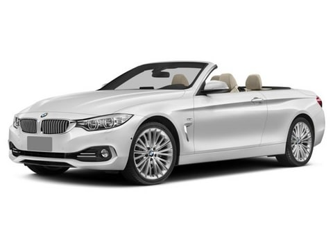 BMW Dealer Blog | illinois bmw dealers Blog Post List | Fields BMW