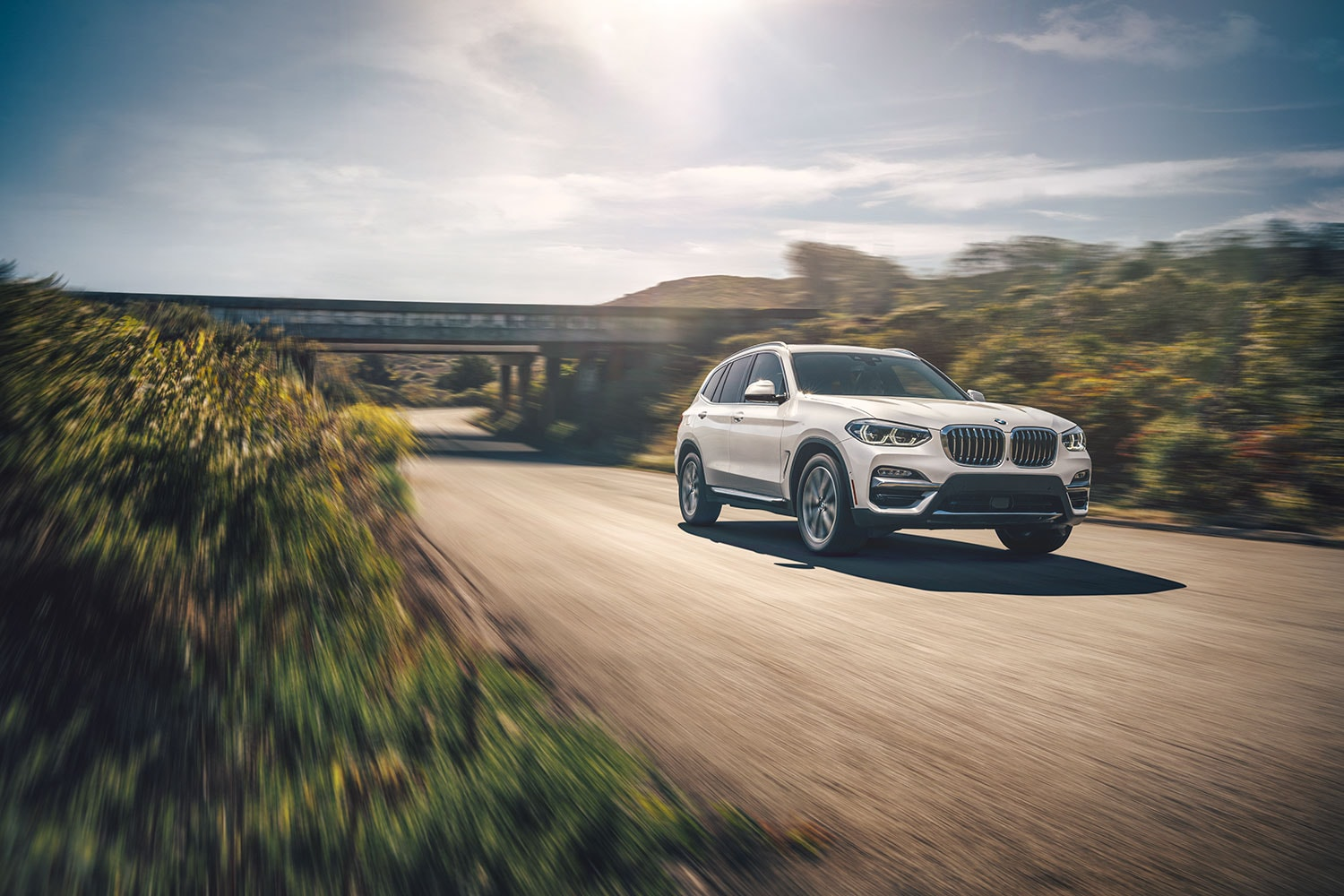 Do CPO BMW Cars Come with Warranties?
