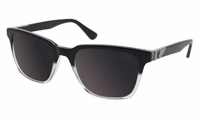 Save on all BMW Sunglasses