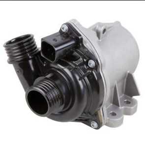Save on Water Pumps