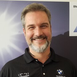 Meet Our Staff | Daytona Beach BMW Dealer | Fields BMW of