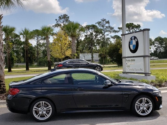 New Used Bmw Vehicle Specials In Daytona Beach Fl Bmw Parts