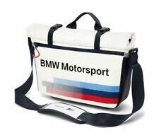 Motorsport Cooler