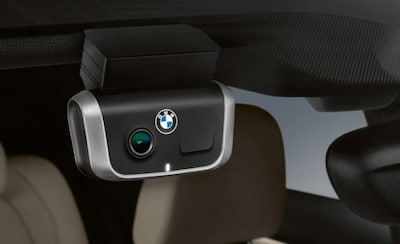 Save on BMW Advanced Car Eye 2.0