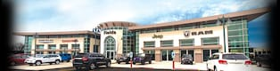 Fields Chrysler Jeep Dodge Ram (IL)