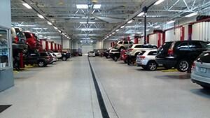 Vehicle Service Amp Repairs Schedule Service Sanford Fl
