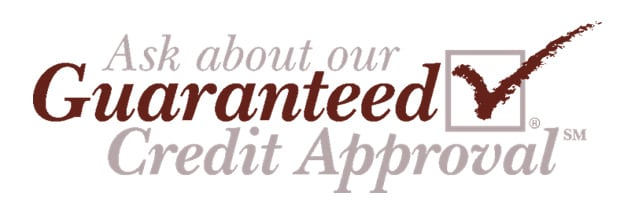 Guaranteed Car Credit Approval Orlando Jeep Dodge Dealer