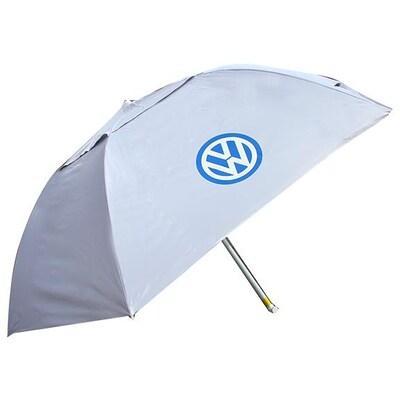 VW Driver Gear