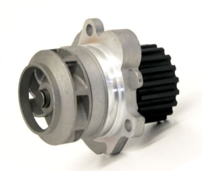 Save on VW Water Pumps