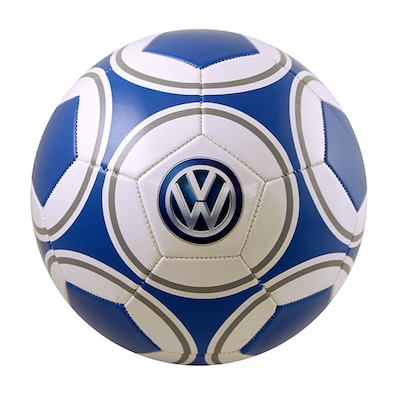 Save on special ordered soccer balls