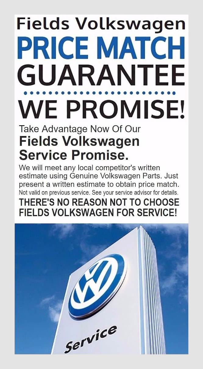 volkswagen exterior and ideas vehicle car interior service creative review with coupons for