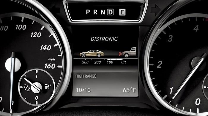 Fields Motorcars Mercedes Benz Car Dashboard Warning Lights Guide