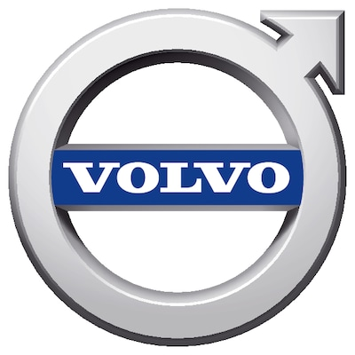 Volvo Merchandies Now Available Online