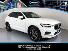 2018 Volvo XC60 Momentum SUV