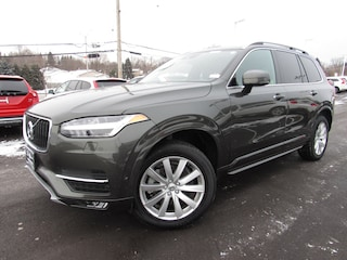 Used Cars for Sale in Madison, WI | Fields Pre-Owned Volvo ...
