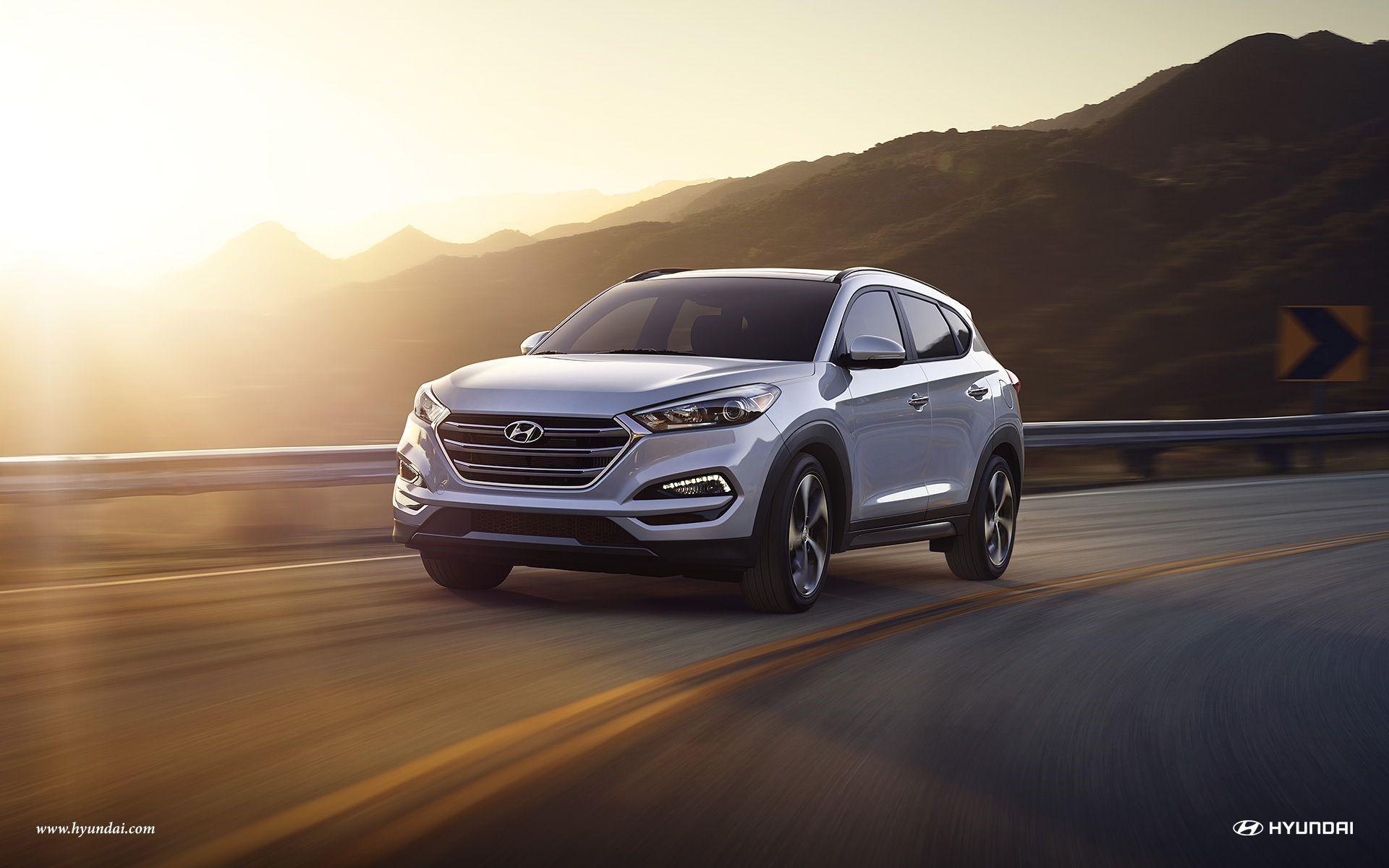 Hyundai Dealerships near Albuquerque, NM Sell Much-Awaited 2017 Tucson