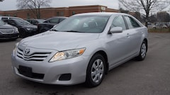 2010 Toyota Camry LE * 4 CYLINDER * FINANCE AVAILABLE Sedan