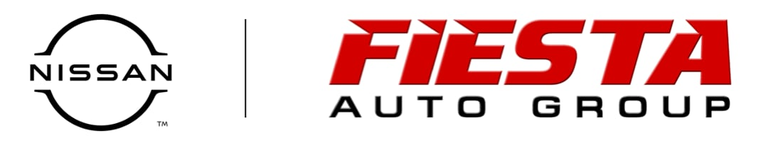 Fiesta Nissan