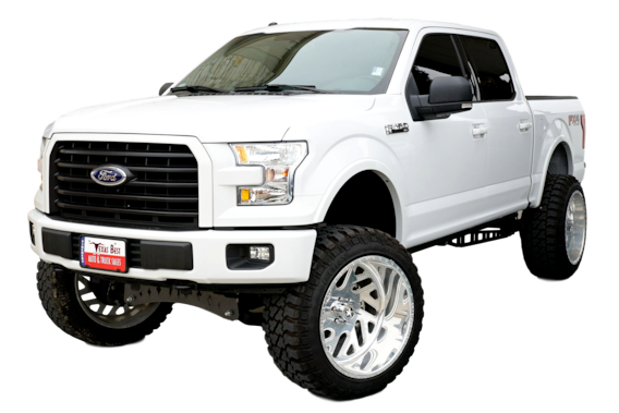 Used Lifted Trucks For Sale >> Fincher S Texas Best Llc Lifted Trucks In Houston Tx
