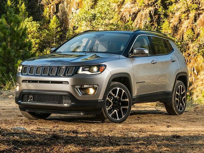 new 2019 jeep compass trailhawk 4x4 for sale lease findlay oh vin 3c4njddb1kt645736. Black Bedroom Furniture Sets. Home Design Ideas