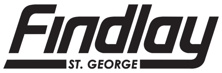 Findlay Hyundai St George