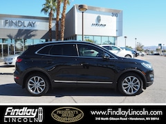 Used Vehicles for sale 2015 Lincoln MKC Select SUV 5LMCJ1A97FUJ13452 in Henderson, NV