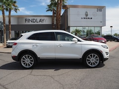 New 2019 Lincoln MKC Reserve L19219 in Henderson, NV