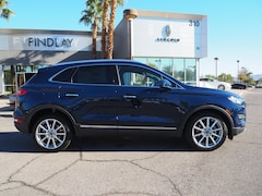 New 2019 Lincoln MKC Reserve L19047 in Henderson, NV