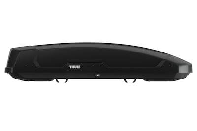 Thule Luggage Carrier SALE