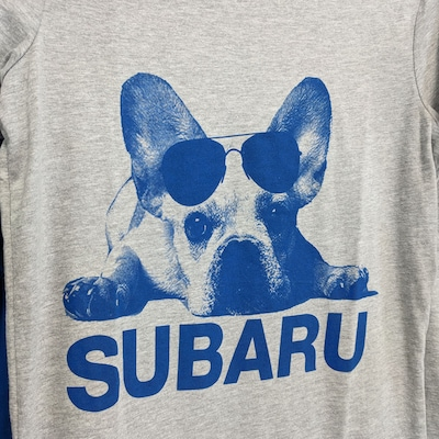 Subaru Gear Sale