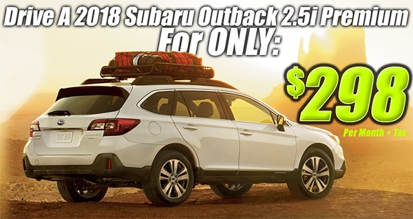 18-0604-special-S38913-Outback.png