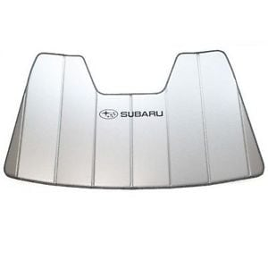 Sunshade Sale