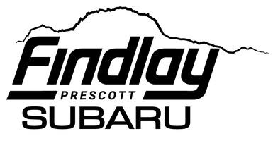 Findlay Subaru Prescott
