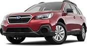Finding the Right Subaru Group for You | Findlay Subaru Prescott