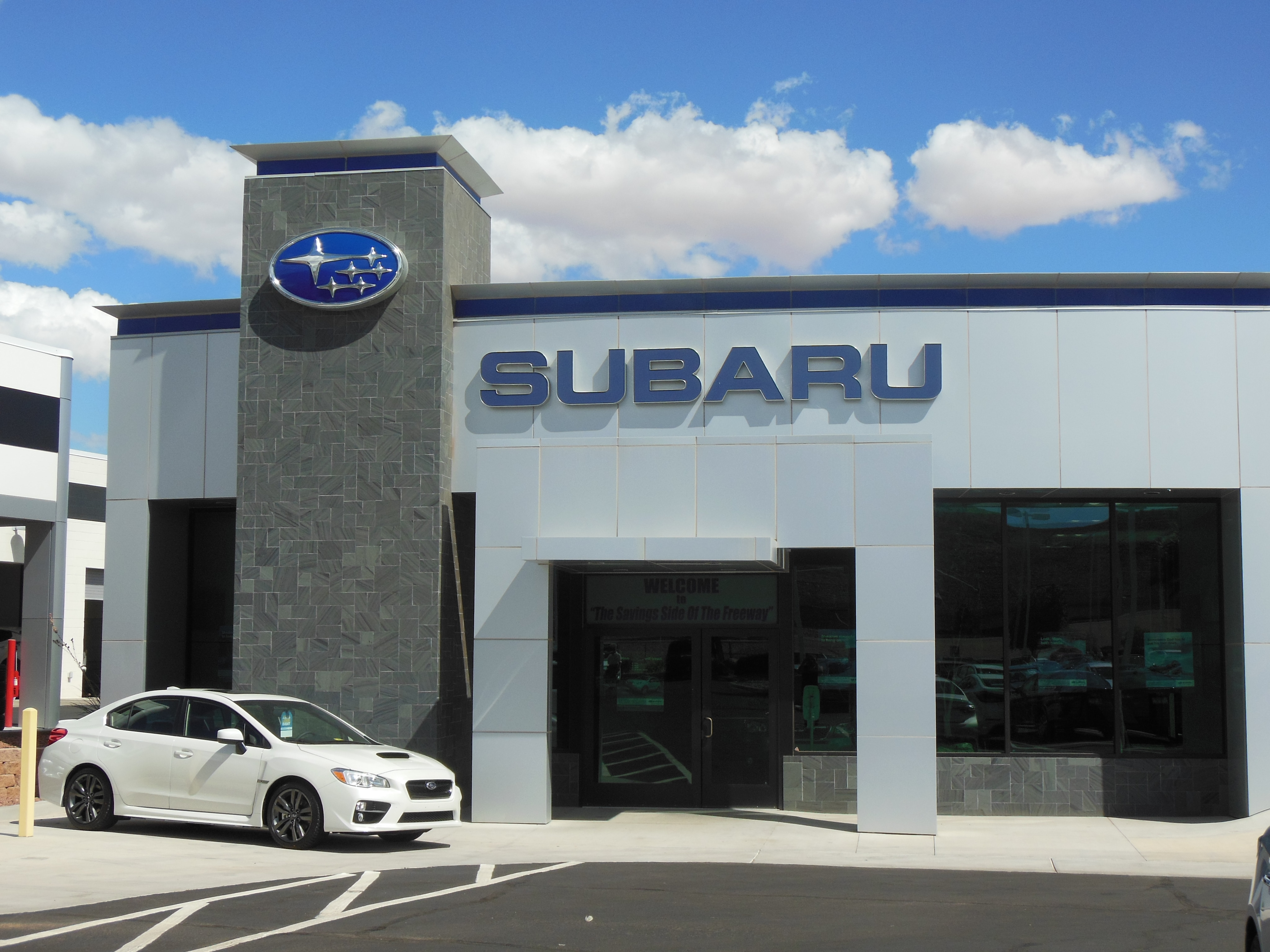 At Findlay Subaru, We Pride Ourselves On Our Ability To Meet Your Needs.  While The Current Popularity And Resulting High Demand Of Subaru Vehicles  Has Made ...
