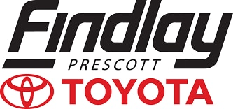 Findlay Toyota Prescott