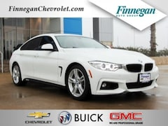 DYNAMIC_PREF_LABEL_INVENTORY_LISTING_DEFAULT_AUTO_USED_INVENTORY_LISTING1_ALTATTRIBUTEBEFORE 2016 BMW 4 Series 428i Gran Coupe Hatchback WBA4A9C59GGL88838 Only @ Finnegan! Call 281-342-9318 to Reserve This One!