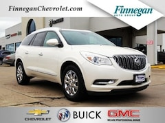 DYNAMIC_PREF_LABEL_INVENTORY_LISTING_DEFAULT_AUTO_USED_INVENTORY_LISTING1_ALTATTRIBUTEBEFORE 2014 Buick Enclave Premium Group SUV 5GAKRCKD3EJ113802 Only @ Finnegan! Call 281-342-9318 to Reserve This One!