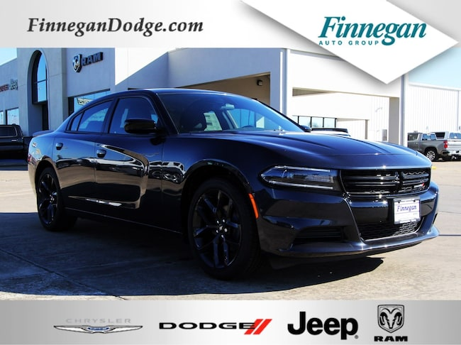 DYNAMIC_PREF_LABEL_AUTO_NEW_DETAILS_INVENTORY_DETAIL1_ALTATTRIBUTEBEFORE 2019 Dodge Charger SXT RWD Sedan Only @ Finnegan! Call 281-342-9318 to Reserve This One!